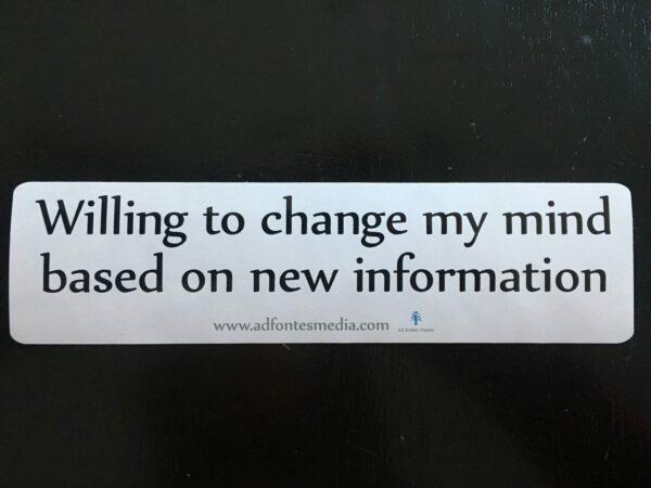 Willing_to_change_mind_sticker.JPG