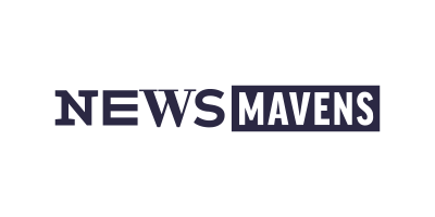 news-mavens