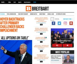 breitbart-bias-adfontes-media