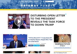gateway-pundit-bias-adfontes-media