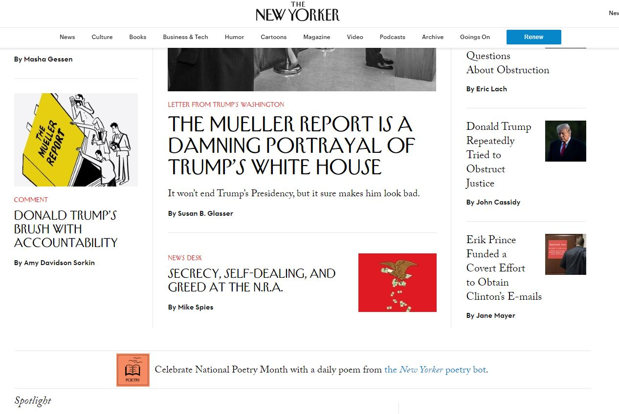 the-new-yorker-bias-adfontes-media