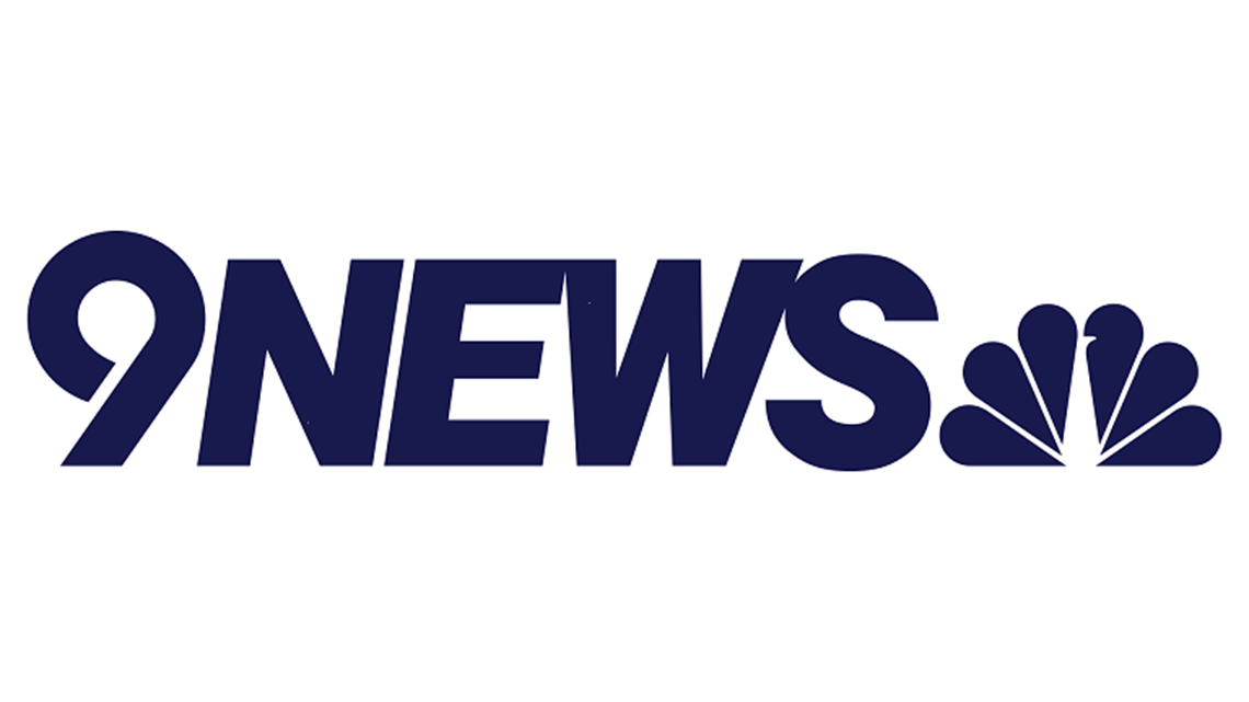 Denver 9 News Logo