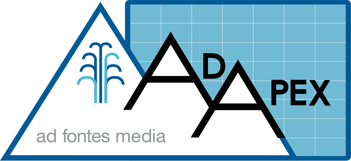 Ad Apex for Marketers